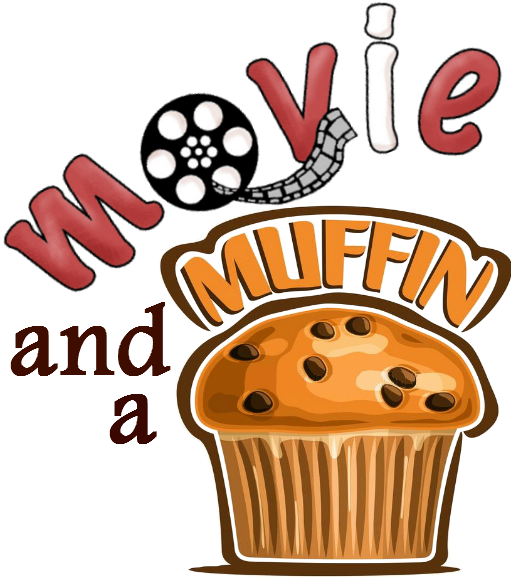 moviemuffin1.png