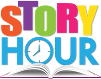 Weekly Story Hour