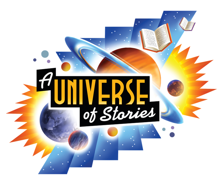 universe-spot-banner2.png